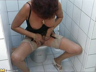 Порно зрелые женщины винтаж