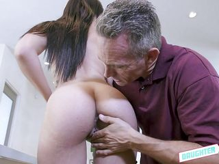 Частная русская порно зрелой пары