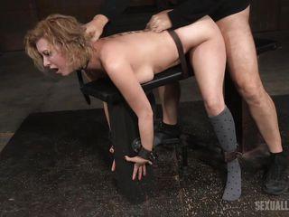 Жесткое порно с неграми смотреть бесплатно